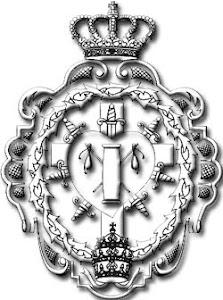 Fervorosa Hermandad de Nazarenos de la Flagelación y Gloria. Elche