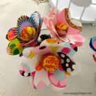 http://casaeglys.blogspot.mx/2015/05/diy-chupetas-florales.html