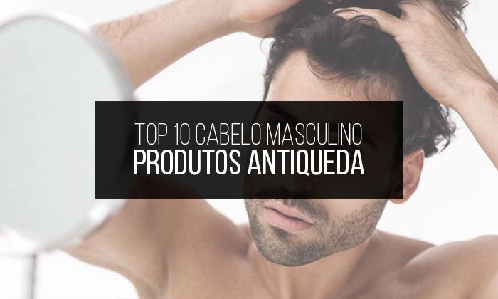 http://www.machomoda.com.br/2015/11/top-10-produtos-antiqueda-para-o-cabelo.html