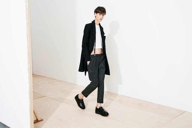 zara_trf_lookbook