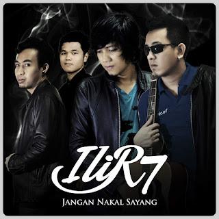 Ilir7 - Jangan Nakal Sayang on iTunes