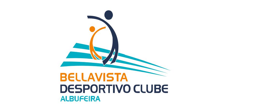 Bellavista Desportivo Clube