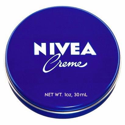 Drugstore Buy of the Week - Nivea Creme