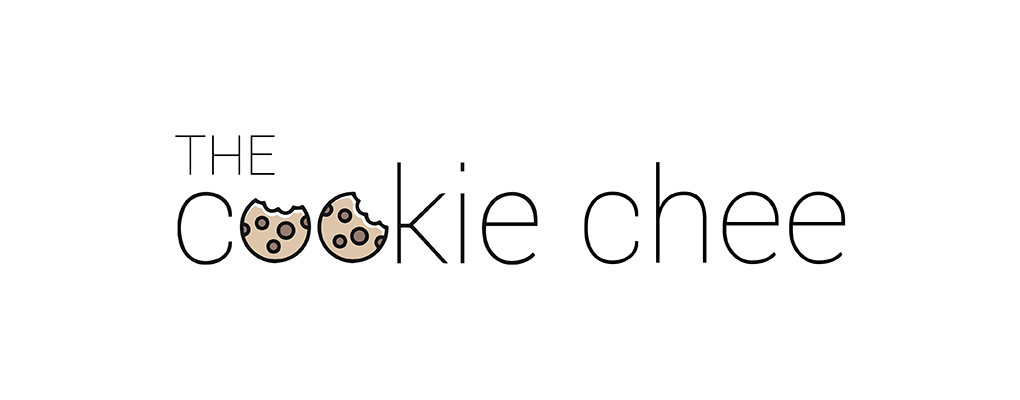 The Cookie Chee