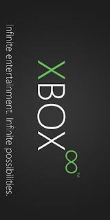 rumored next xbox logo rotated Top Storitorial   The Rumored Xbox Infinity Name