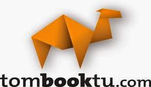 http://tombooktu.blogspot.com.es/