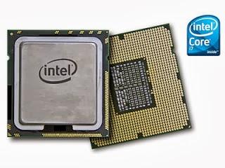 prosesor-intel