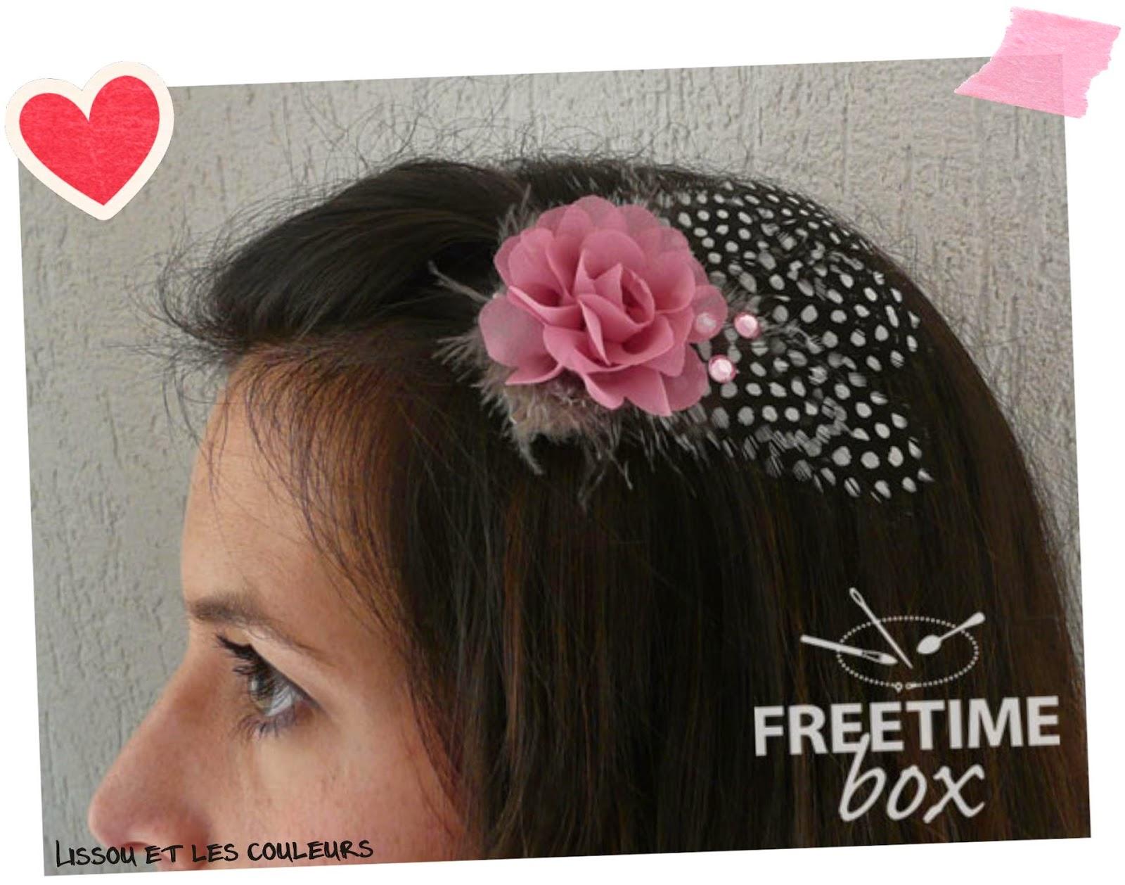 http://www.freetimebox.com/blog/box4-barrette-retro-alice/