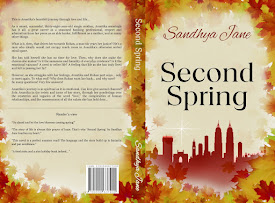 Second Spring