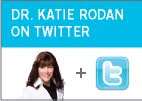 Twitter Dr. Rodan