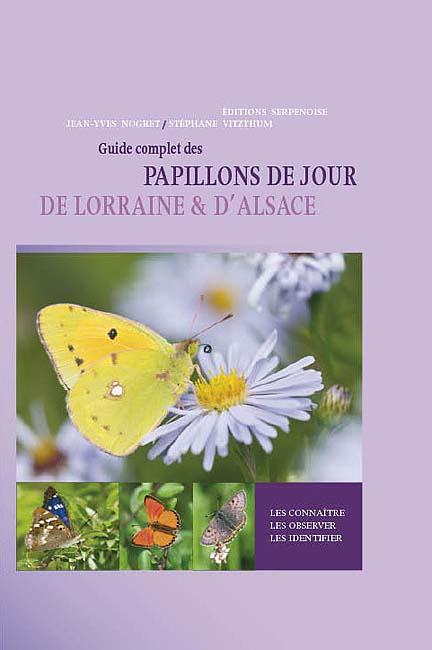 Animaux, oiseaux... etc. tout simplement ! - Page 37 Livre+papillons