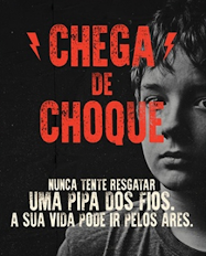 ChegadeChoque