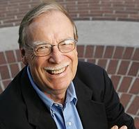 Richard Esterlin e il paradosso del generare ricchezza