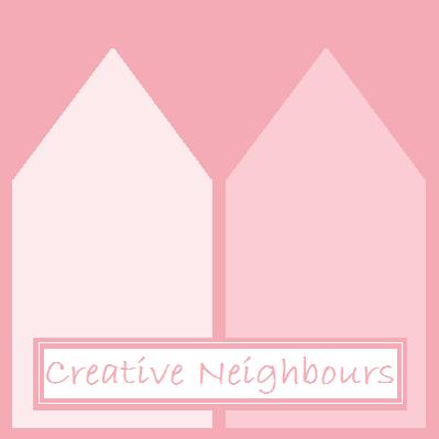 Creative Neighbours