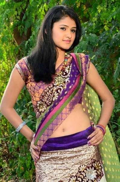 kerala college nude girls in hidden cam