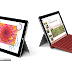 Specs Comparison: Surface 3/Surface Pro 3/iPad Air 2