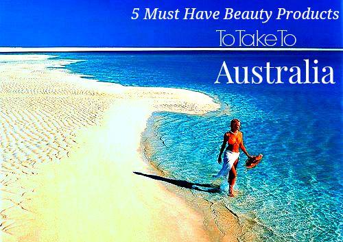 Packing-For-Australia
