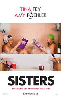 Watch Sisters (2015) movie free online