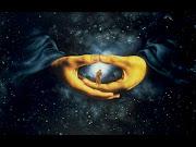 """""""E criou Deus o homem à sua imagem: à imagem de Deus o criou; homem e mulher ."""