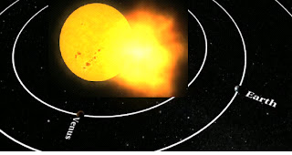 2008 coronal mass ejection as never seen before in hi-def