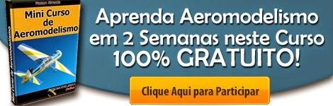 http://www.aeromodelismoonline.com.br/mini-curso-1/