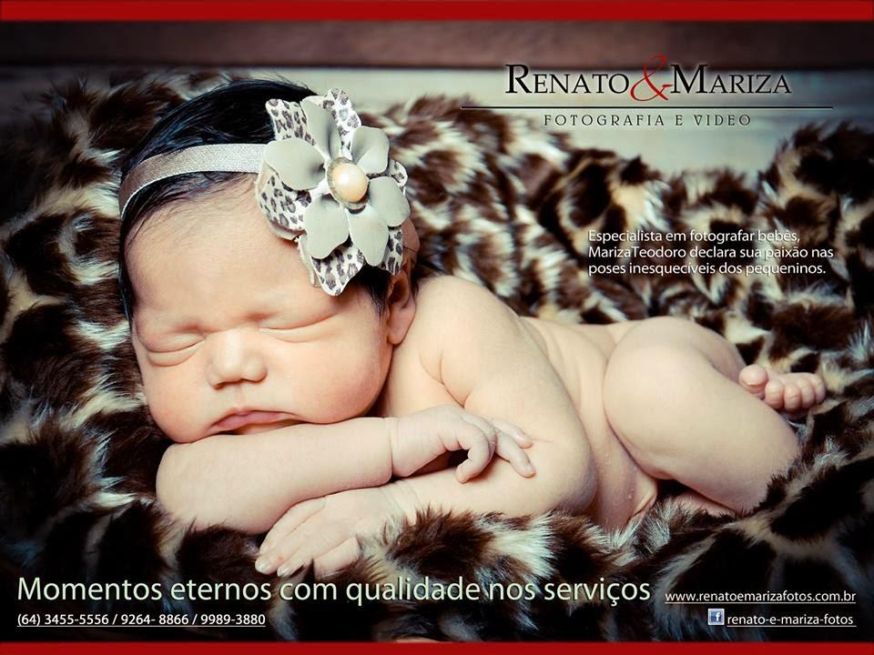 Guia Festas E Eventos Fotos De Bebês Recém Nascidos Em Poses