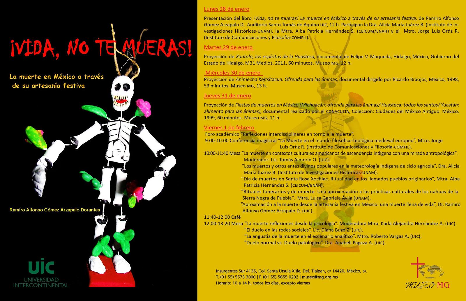 Ritual Para El Levantamiento De La Cruz | MEJOR CONJUNTO DE FRASES