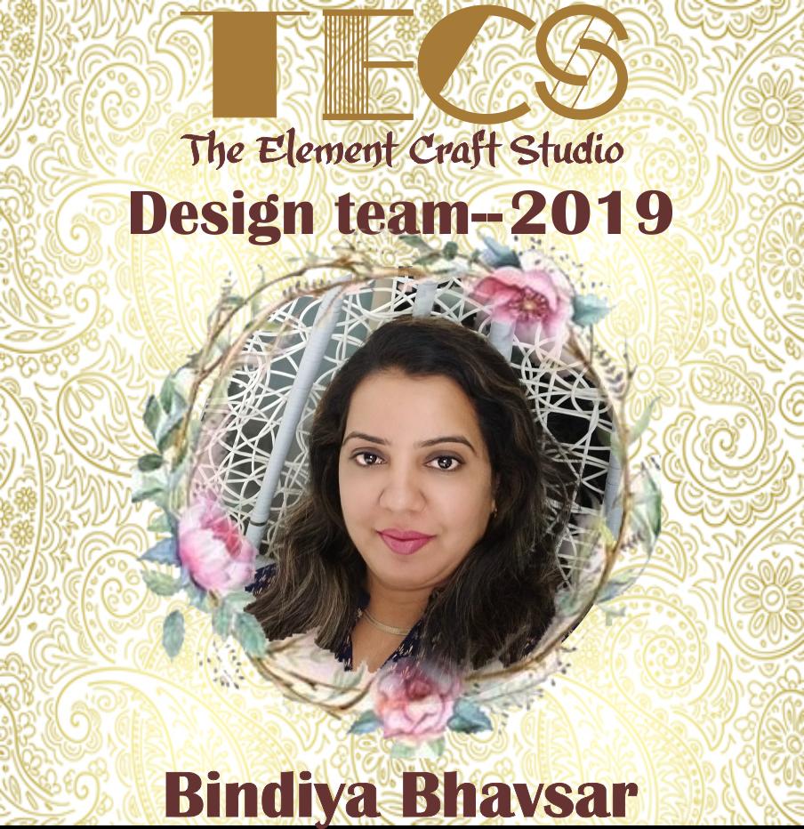 Bindiya Bhavsar