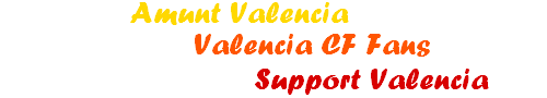 Valencia CF