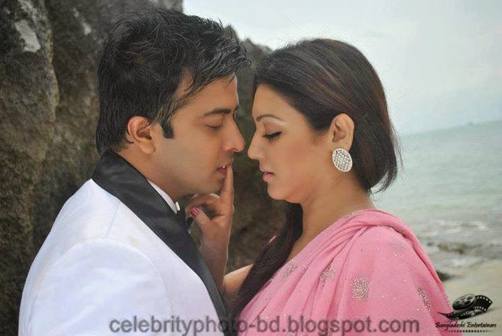 Bangladeshi+Actor+Shakib+Khan+Photos005