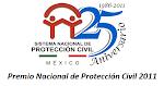 Protección Civil Nacional
