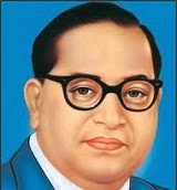 Short essay on dr br ambedkar