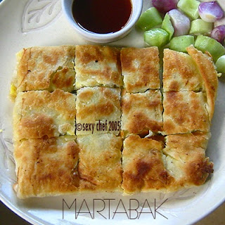 http://infomasihariini.blogspot.com/2015/05/resep-dan-cara-membuat-martabak-mesir.html