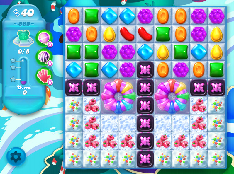 Candy Crush Soda 685
