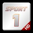 คำอธิบาย: คำอธิบาย: คำอธิบาย: C:\Users\knbeloved\Desktop\โฟลเดอร์ใหม่\iLikeHD TV_files\hdtsport1.png