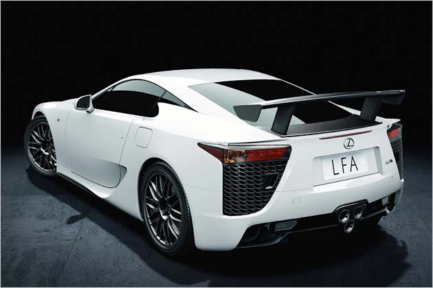 lexus lfa sport 2013 pictures wallpapers interiors and exteriors specifications and price. Black Bedroom Furniture Sets. Home Design Ideas