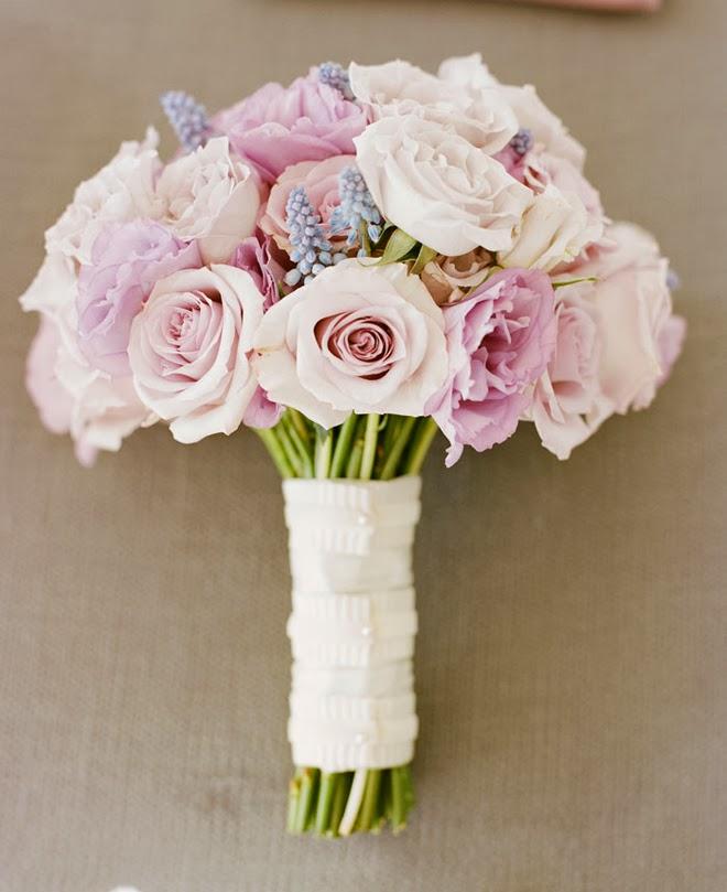 Wedding ideas  - Page 2 Wedding-bouquet-20