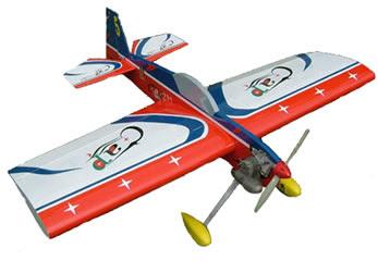 CAP 232 Aerobatic RC Planes Image