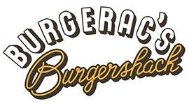 Visit Burgerac's Burgershack