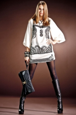 Miss-Sixty-Fall-Winter-2012-2013-Lookbook-26