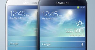 Image Result For Download Jeux Samsunga