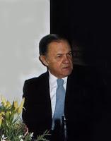 Miodrag-Mile Bogdanović