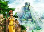 The Treasure of Montezuma 2