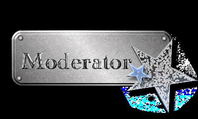 http://1.bp.blogspot.com/-81XS4uV9uPU/TcULm5r1TQI/AAAAAAAAAwM/IA5jkUfY2WI/s1600/Moderator.png