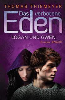 http://1.bp.blogspot.com/-81YxtR2RB0o/T3yWRYlJBGI/AAAAAAAABfI/pVU6zkF2RXc/s320/Das+verbotene+Eden+02.+Logan+und+Gwen.jpg