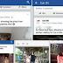 'Disgusting' Facebook user earns netizens' ire