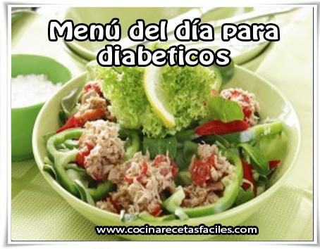 Alimentos que no debe comer un diabetico como revertir la diabetes en 2 meses que debe y no - Alimentos que no debe comer un diabetico ...