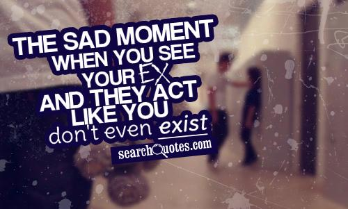 quotes for your ex i 39 m so lonely