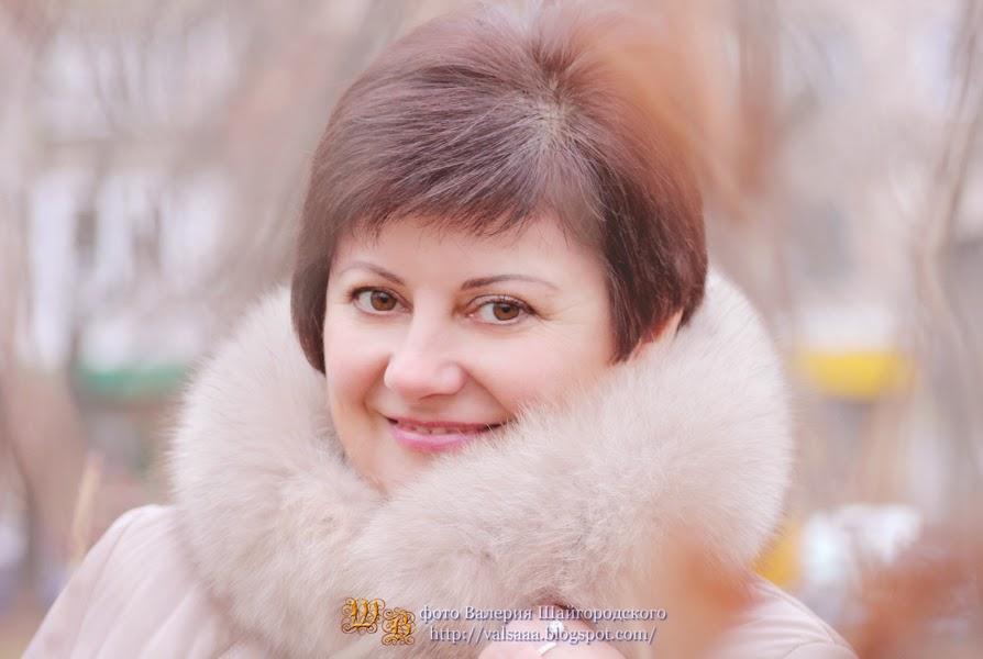 фотосъёмка Чернигов