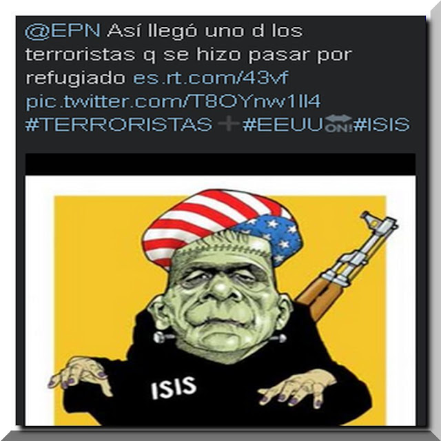 http://contraperiodismomatrix.ning.com/profiles/blogs/barackobama-https-t-co-ivqfmmbs6a-terroristas-eeuu-isis